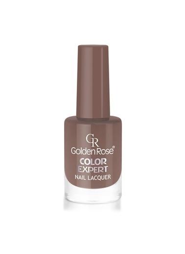 Golden Rose Golden Rose Color Expert Naıl Lacquer No:72 Kahve